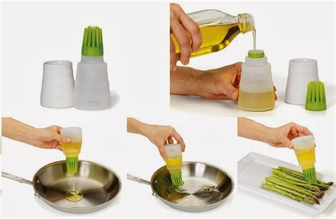 unique kitchen gifts homegadgetsdaily com home and kitchen gadgets best