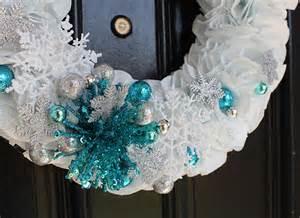 frozen christmas decorations popsicle blog