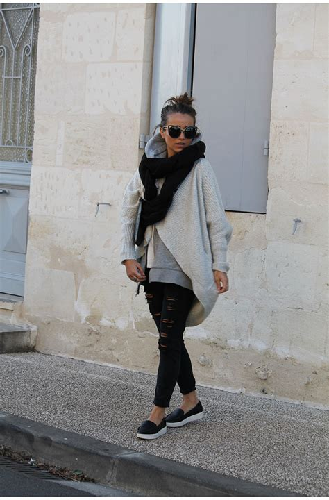 winter outfits  ideas youd   copy   design