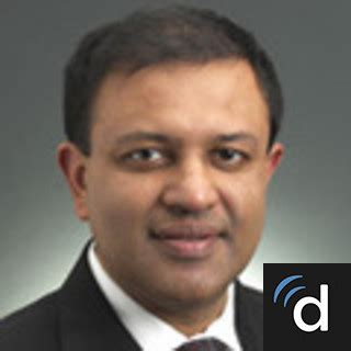 Of Akron Mba Healthcare by Dr Rajiv Taliwal Md Akron Oh Orthopaedic Surgery