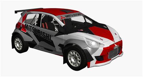 mitsubishi race car 100 mitsubishi race car project cars 2 nissan