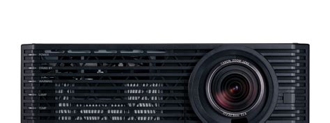 Lu Projector Canon produits professionnels canon luxembourg