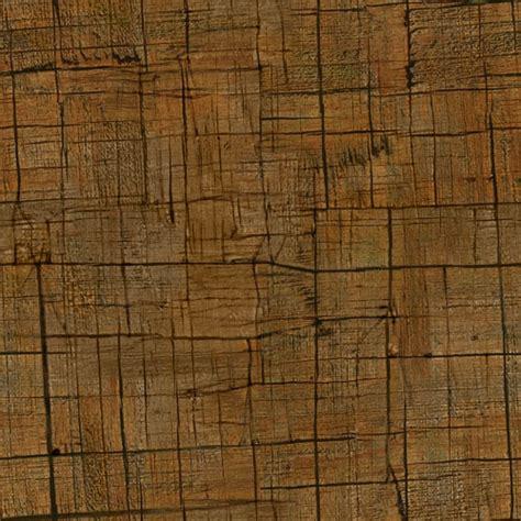 imagen de fondo de madera foto gratis fondos web maderas fondos gratis de color madera