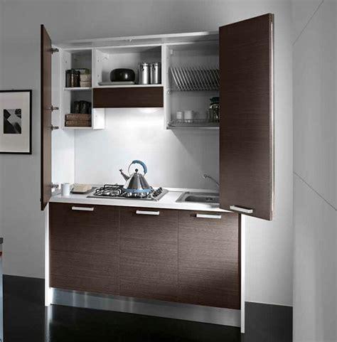 cucina ufficio jazz la cucina per l ufficio monoblocco cucina ufficio