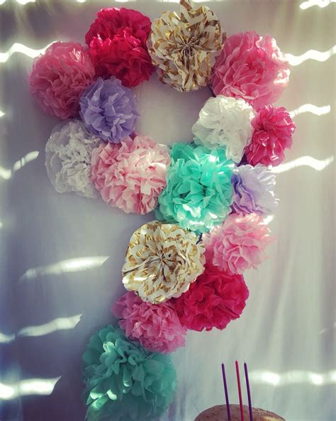 birthday themes for nine year olds birthday girl 9 years old parties diy pinterest