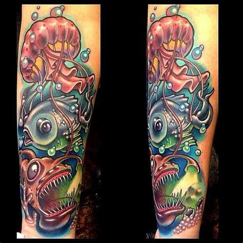 josh woods tattoo 45 best josh woods artist images on