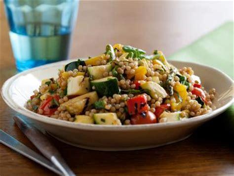 middle eastern vegetable salad recipe ina garten middle eastern vegetable salad recipe ina garten food