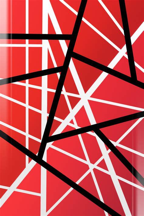 Explore And Share Eddie Van Halen IPhone Wallpaper On WallpaperSafari Iphone Creative 61 Pieces Of The Wallpapers