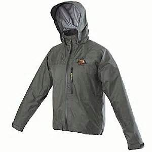 Integral Designs Event Jacket | integral designs event thru hiker jacket trailspace com