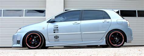 Autoaufkleber Mazda by Trc Tuning Corporations Germany E K Toyota Lexus