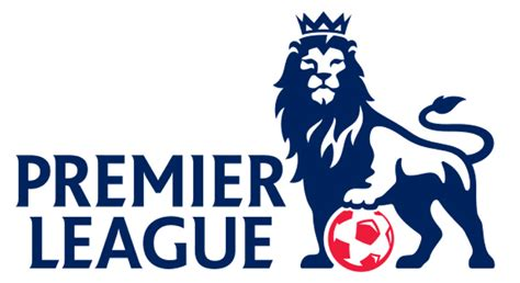 epl xscores premier league results premiership matches played today