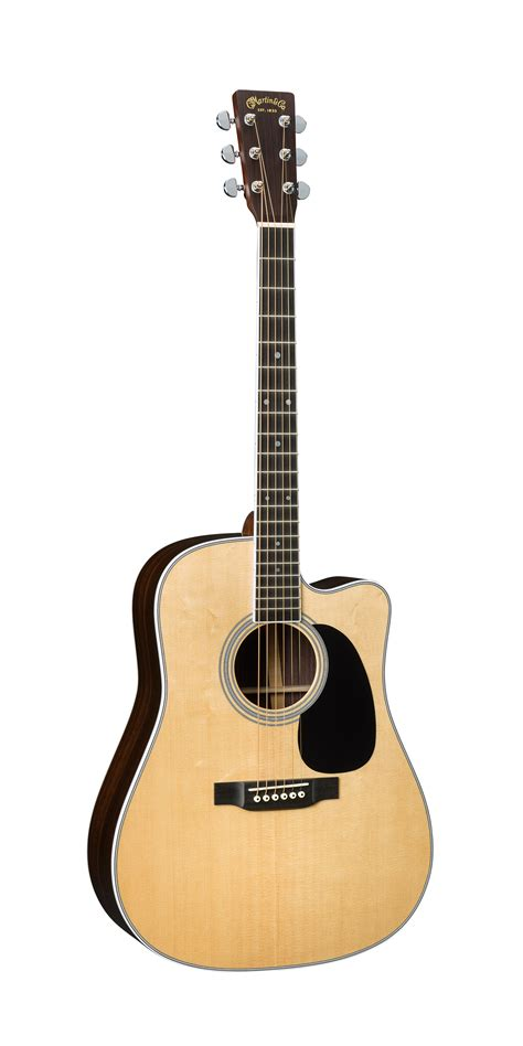 Martin Guitar Sweepstakes - image gallery martin acoustic