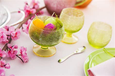 Decorazioni Per Pasqua by Decorazioni Pasquali Fai Da Te Con Foto E Immagini Per