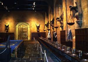 Hogwarts Great Hall by File The Great Hall Hogwarts Jpg Wikimedia Commons
