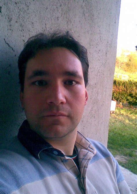 opposizione decreto ingiuntivo l avviso di opposizione al decreto ingiuntivo iuslaw web