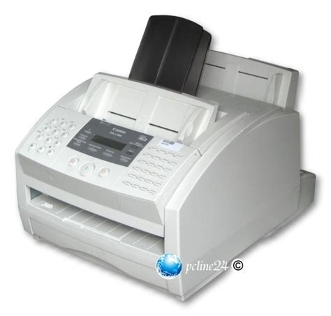 canon fax l360 printerinks