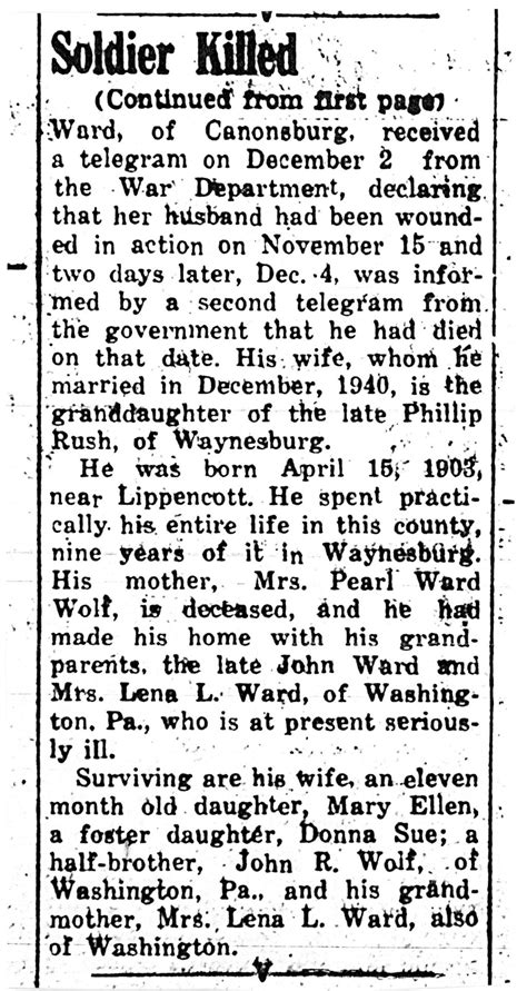 Birth Records Pittsburgh Pa Searching For Relatives Of Donald Ward Pittsburgh Pa Photos Names Adopted