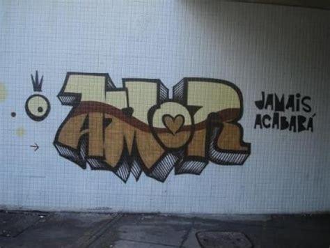 imagenes de amor para mi novio en graffiti graffitis de amor los mejores dise 241 os para expresar ese