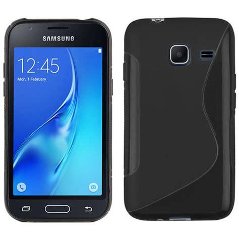 Mesin Cuci Samsung Wt 75 J samsung galaxy j1 mini accessories gadgets4 geeks sydney