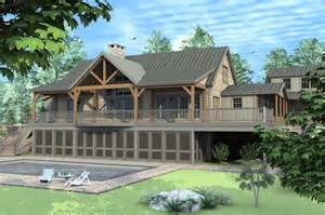 Barn Style Homes not just barn style homes anymore