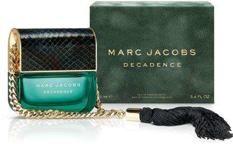 decadence  marc jacobs  women eau de parfum ml