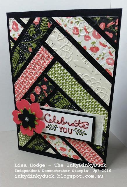 Handmade Greeting Cards Australia - 1061 best quilt cards images on quilts