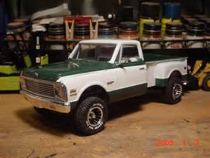 Chevrolet Small Truck Models Chevy Sweet And Chevy C10 On