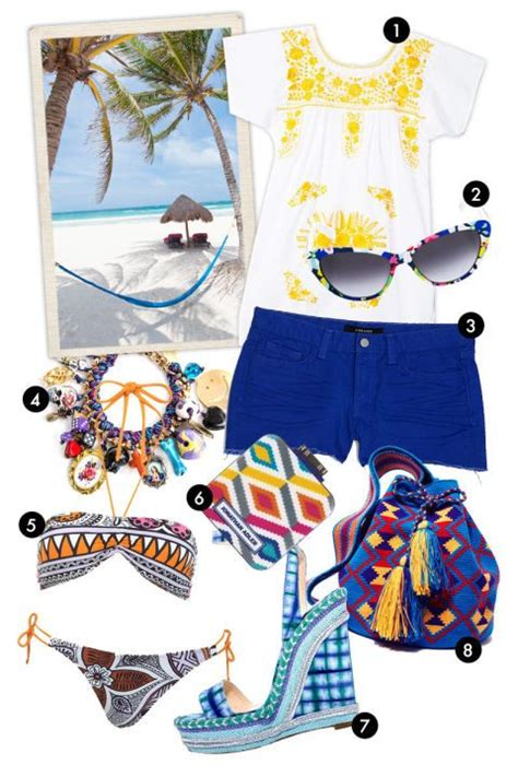 The Ultimate Cq Suitcase 5 The Floral Sundress by 53 Best Jamaica Trip Images On Summer