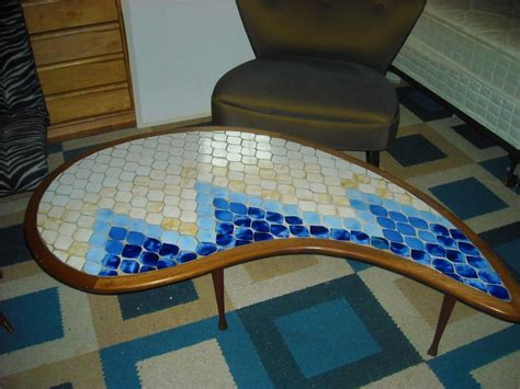 Mosaic Tile Coffee Table Coffee Table Design Ideas Mosaic Coffee Table Designs