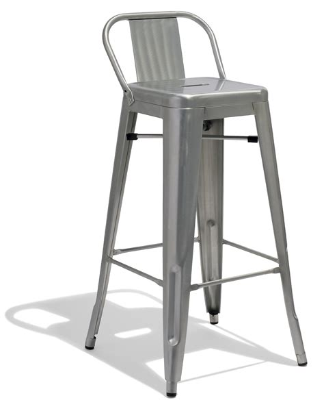 Low Back Bar Stools Bar Height by Low Back Bar Stool