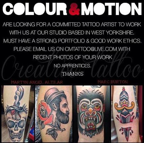 henna tattoo artists west yorkshire artist wanted castleford west big