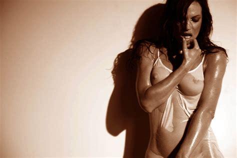 Jolene blalock pictures nude, brittish porn