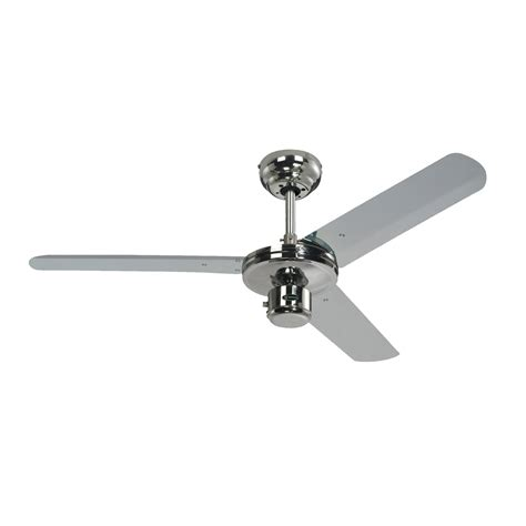 Maspion No Blade Fan no blade ceiling fan lighting and ceiling fans