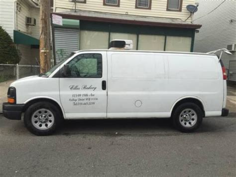 car owners manuals for sale 2005 chevrolet express 3500 on board diagnostic system 2005 chevy express van for sale 8500 queens nyc new york city new york ads