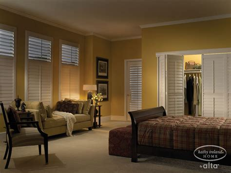 plantation shutters bedroom custom plantation shutters gallery charlotte raleigh nc