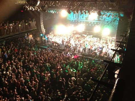 house of blues boston events house of blues boston capacity house of blues boston events 28 images 302 found