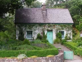 pictures of cottages in ireland cottages a gallery on flickr