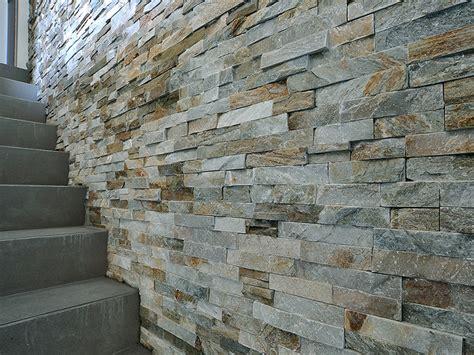 piastrelle pietra ricostruita vendita e posa rivestimenti con pietre ricostruite a