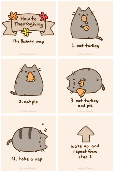 Thanksgiving Memes Tumblr - booklopedia happy thanksgiving