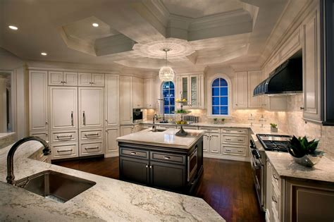 florida kitchen design the exclusive casa coppola in manalapan florida