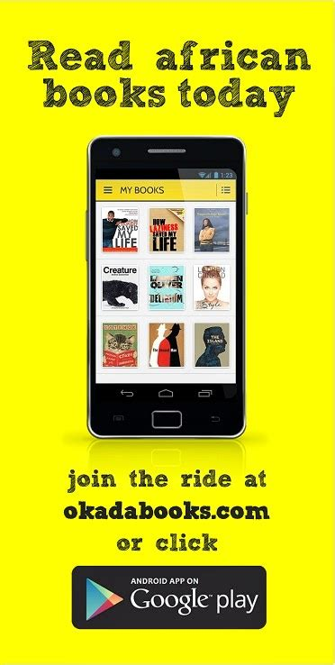 read on mobile dis generation will nigerians read books on mobile phones