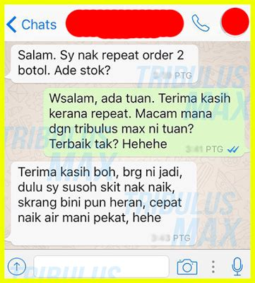 Ubat Ace Maxs Di Malaysia tribull max no1 di malaysia ubat kuat lelaki berkesan