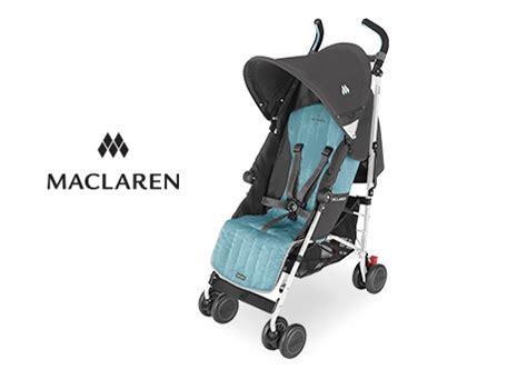 premium strollers strollers baby target