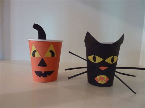 crafts with paper cups crafts made with paper cups