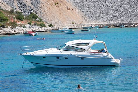 small boat on yacht small yacht free stock photo public domain pictures