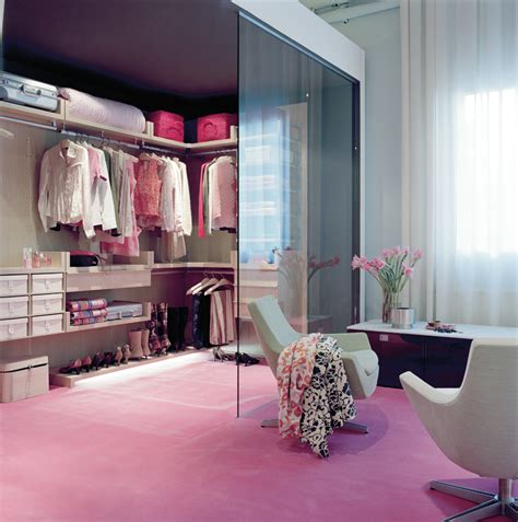 walk in closet inspiration walk in closet inredningsblogg