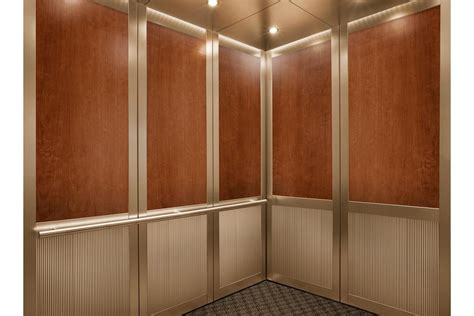 Home Interior Picture Frames cabforms 2000 n elevator interiors allied metal group