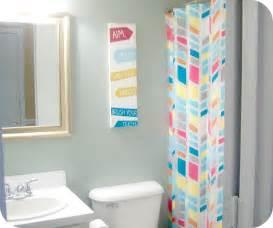 bathroom modern and spacious kids bathroom design kids 4 kids bathroom ideas home caprice