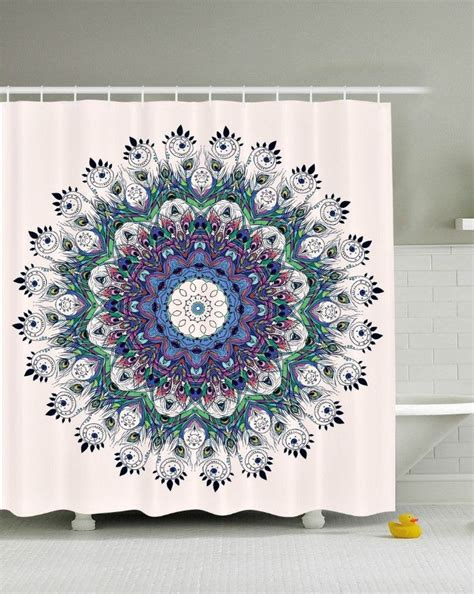 fabric shower curtain no liner needed 17 best ideas about restroom design on pinterest public