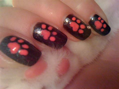 easy nail art print easy spring nail art ideas makeup tips and fashion